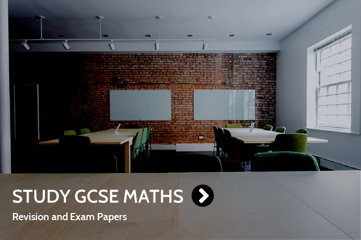 Study GCSE Maths - Syed Institute